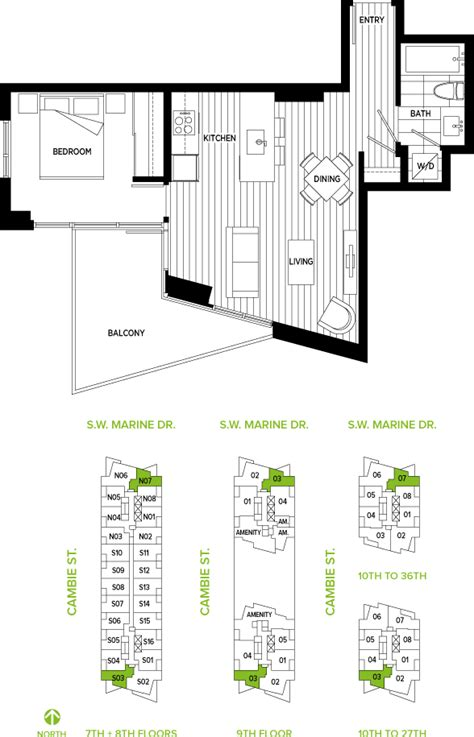 river city floor plans 28 images gateway at river city t t supermarket opens its 10th metro vancouver location at