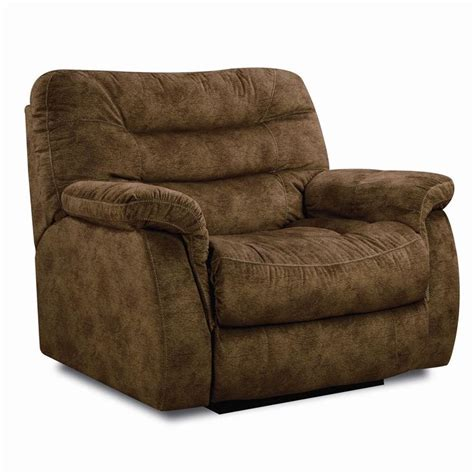 leather snuggler recliner astro snuggler recliner by lane dream home pinterest