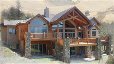 colorado home builders denver colorado custom home builders arch form ltd