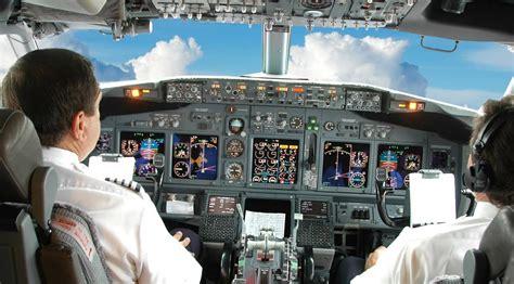 5 most lucrative aviation careers bloglet