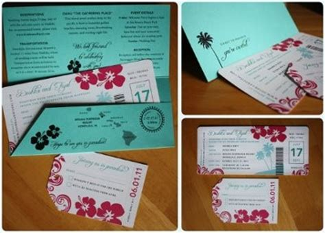 plane ticket wedding invitation template help with ticket jacket for plane ticket invites