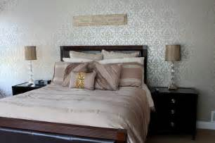 bedrooms decoration master bedroom wallpaper