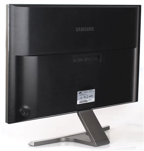 Samsung 28 Lu28e590ds Wide Led samsung u28d590d uhd 4k 28inch monitor review