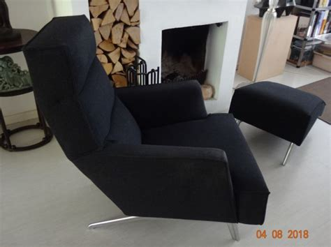 design on stock roderick vos roderick vos design on stock fauteuil solo catawiki