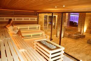 sauna le limelight saunaoase