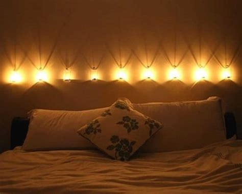 best bedroom lighting best romantic bedroom lighting master bedroom