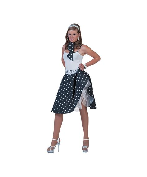 adult 50s costumes mens and womens 50s costume ideas adult fabulous 50s halloween costume women costumes