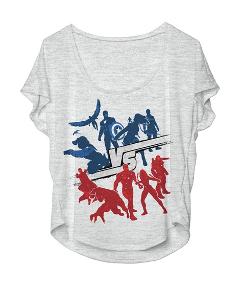 Tshirt Kaos Team Captain America pop up theater locations to sell captain america