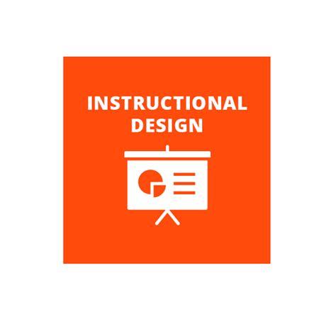 instructional design certificate uk learn olc