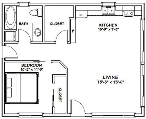 30 wide by 56 deep floor plans google search future home 30x24 house 30x24h2d 720 sq ft excellent floor plans