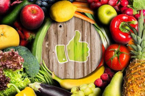 alimentazione salute salute si dedica sempre piu tempo e attenzione alla