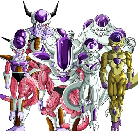 all ve as forms and transformations imagenes de vegeta image frieza forms jpg superpower wiki fandom