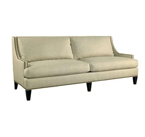 Gordon Sofa The Kellogg Collection