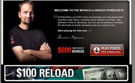 Poker App Win Real Money - pokerstars help center can i play for real money