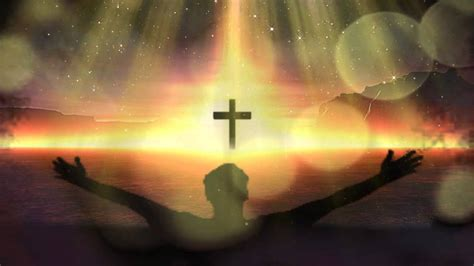 background easyworship 12 christian video background video loop easy worship