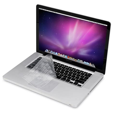 macbook layout devia macbook keyboard cover силиконов протектор за