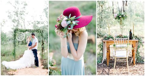 perfect  wedding anniversary photo shoot