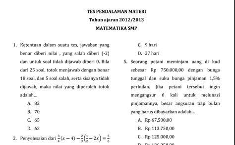 Mega Bank Soal Fisika Sma Kelas 1 2 3 Buku Sbmptn soal olimpiade fisika