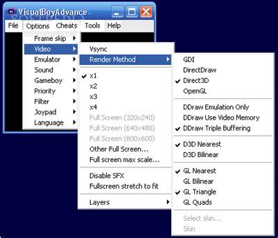 best console emulator the best console emulators on mac os dr fone
