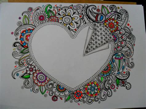 doodle welcome welcome zia doodles zentangle paisley