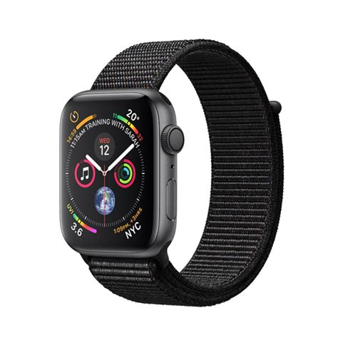 Apple Series 4 Mu672 by Apple Iwatch Series 4 40mm Mu672 Price In Pakistan Buy Iwatch 40mm Space Gray Aluminum