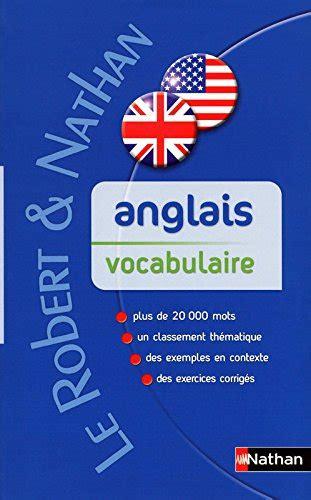 anglais vocabulaire 2091844713 horscope est la base de donn 233 es des livres