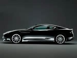 Aston Martin Dbs 007 Aston Martin Dbs Bond 007 Quantum Of Solace