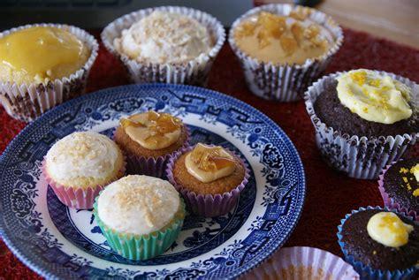 kuchen glasieren kuchen glasieren wann rezepte zum kochen kuchen und