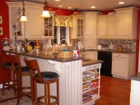 pic of kitchens kitchen 01 beautiful kitchens beautiful photos
