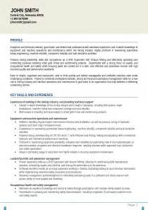 cover letter leadership skills leadership skills resume sle leadership resume section