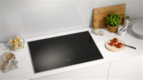 induction cooking demonstration induction cooktop