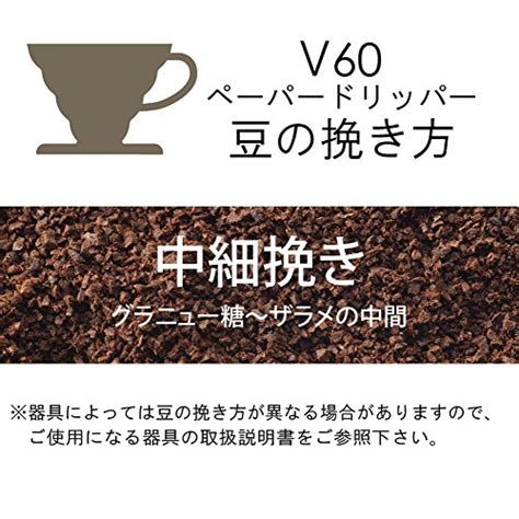 Dijamin Hario V60 Plastic Dripper Size 02 Transparant hario v60 glass coffee dripper size 02 black buy in uae kitchen products in the