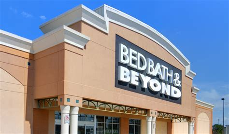 does bed bath and beyond price match how to save at bed bath beyond