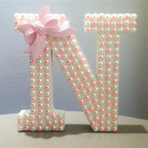 letras decoradas a 25 melhores ideias de letras decoradas no pinterest