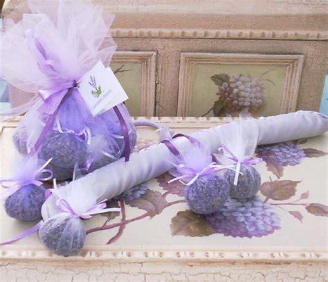 lavender closet sachet set by lavender fanatic lavender