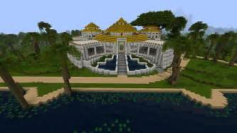 House Plans Database Search by Minecraft Jurassic Park Minecraft Seeds For Pc Xbox Pe