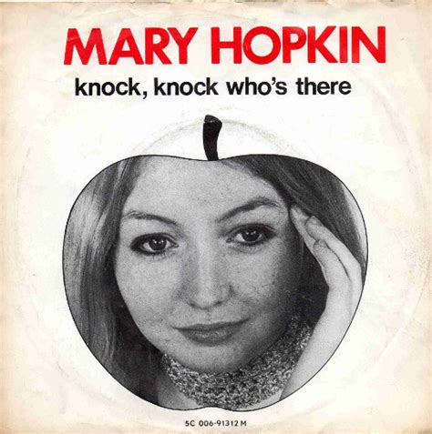 Knock Knock Whos There Cancer by Hopkin Knock Knock Who S There Vinyl At Discogs