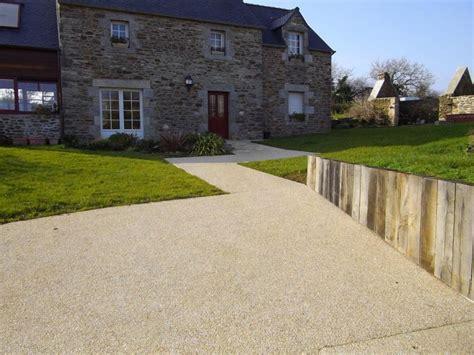 Prix Terrasse Beton M2 3986 by B 233 Ton D 233 Sactiv 233 Ou B 233 Ton Lav 233 D 233 Coratif