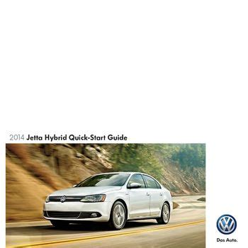download car manuals pdf free 1989 volkswagen jetta head up display download 2014 volkswagen jetta quick start guide pdf manual 21 pages
