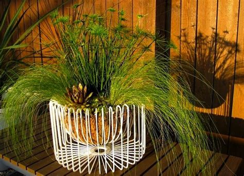 ikea planter ikea hack 7 projects for the backyard bob vila