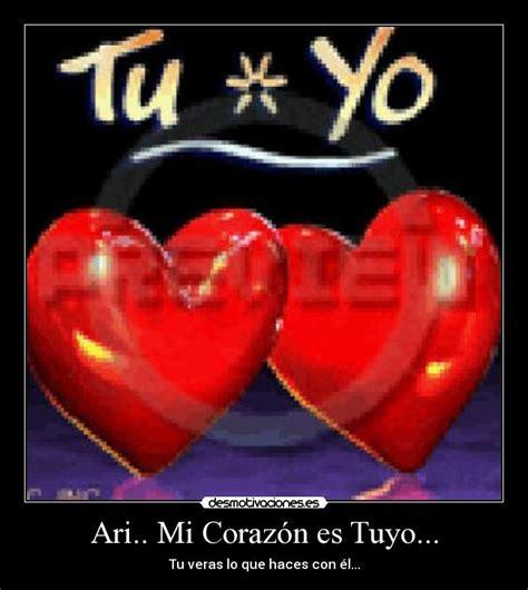 as es mi corazn 8469601431 mi coraz n es tuyo video search engine at search com