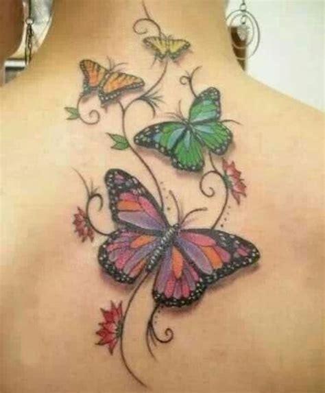 17 mejores im 225 genes sobre variedad flores tejidas en tatoos solo con flores tatuagens de borboleta significado