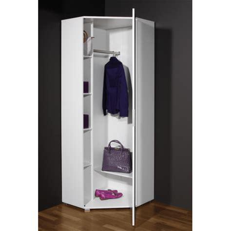 Corner Wardrobe Design by Chessar Corner Wardrobe Wayfair Uk