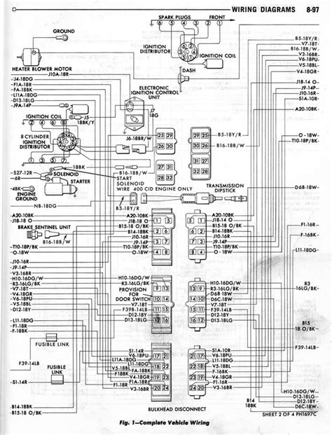 dodge wiring diagrams dodge ram trailer wiring diagram fitfathers me
