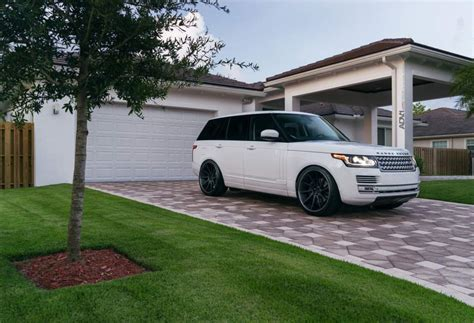 range rover custom wheels land rover range rover custom wheels adv 1 10r