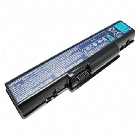 Original Battery For Acer Aspire 5738 acer aspire 5738 5738g laptop battery genuine original