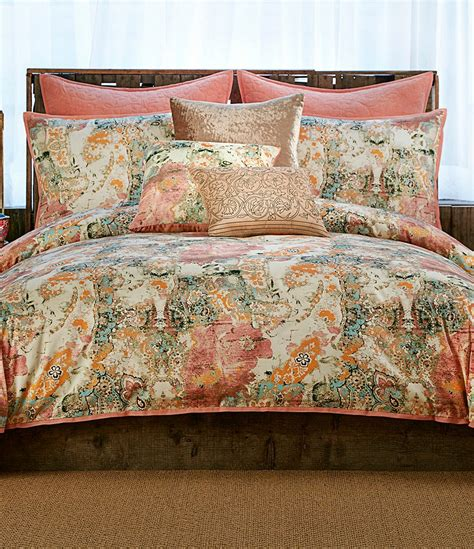 sateen comforter sets poetic wanderlust by tracy porter wish cotton sateen