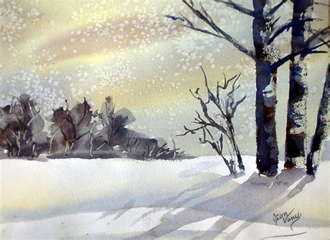 jean vance artist house paintings commissions jean vance artist house paintings commissions
