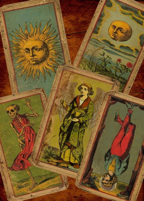 Where To Buy An Etsy Gift Card - the deck of the bastard the most unique vintage looking