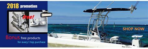 boat t top australia boat t top dolphin t top